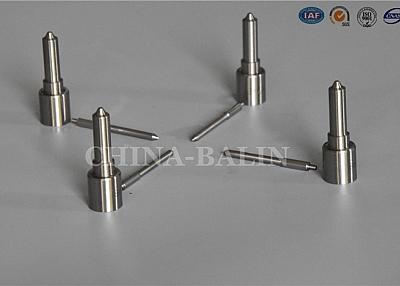 DELPHI  Injector LP054B for BASCOLIN