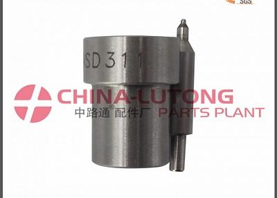 bosch diesel nozzles automatic nozzles DN0SD311 0 434 250 896
