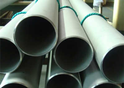 Free fittings if you buy stainless steel pipes