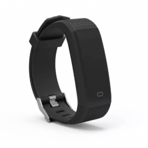 B8 Social Distancing Wristband for healthy