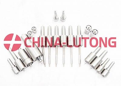 Replacement Nozzles 0 433 175 124/DSLA140P640 peugeot fuel nozzle