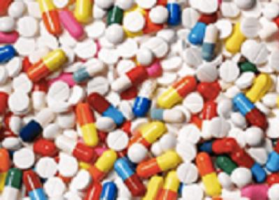 Buy Etizolam 6-APDB, A-PVP AB-Chminaca, AB-Fubinaca, Mdma , Methylone , LSD, mephedrone, cocaine, Ke