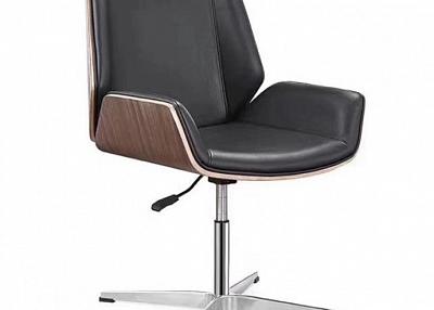 executive chair manufacturer