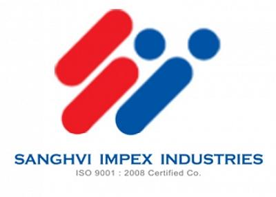 Sanghvi Impex Industries