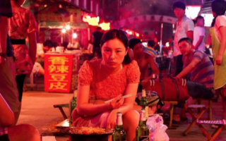 China about OBOR 4.0 and Coronavirus
