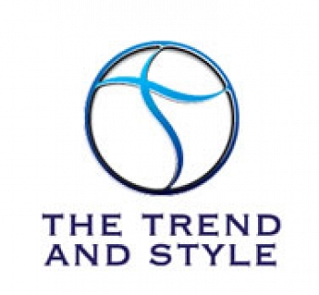trend&Style;