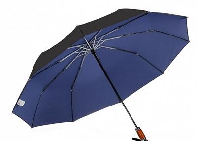 umbrella manufacturers suppliers