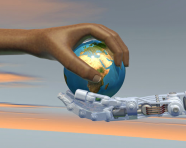 Africa to become a leader in Industry 4.0.