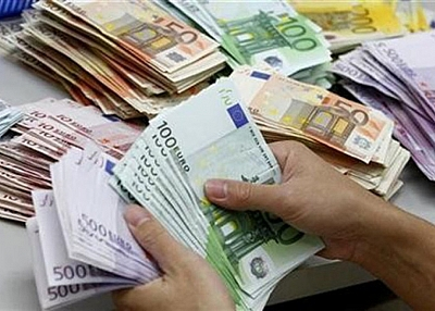 Buy Undetectable Counterfeit Banknotes, Dollars, Euro, Pounds