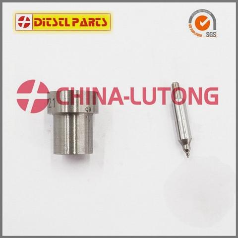 Diesel Nozzle 093400-8220/ 9 432 610 199 /105007-1210 DN0PDN121 Tobera for NISSAN TD27/TD25/QD32