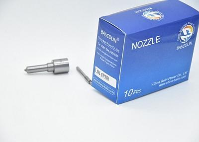 Injector Nozzle L014PBB for DELPHI type