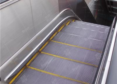 Cost-Effective Escalator Safety Brush Ebay, AOQUN is Your 1st Choice