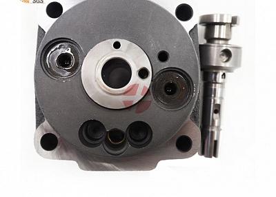 6bt cummins injector pump head ve 1 468 376 010 Car Distributor Rotors