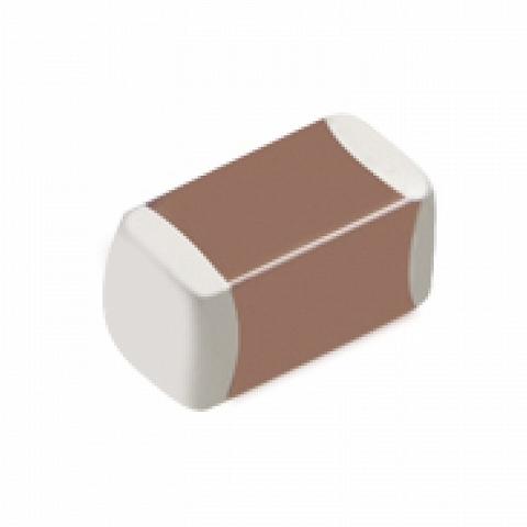 Murata Capacitor GRM188R71H682KA01D
