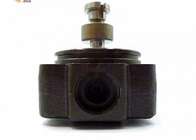 Rotor distributor mazda OEM 1-468-333-323 for FIAT Geotech