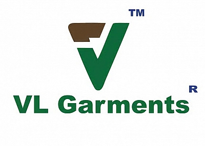 VL GARMENTS/Manufacturer and supply of cotton hosiery garments