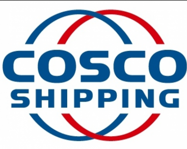 China's COSCO Shipping Suspends Services to Qatar