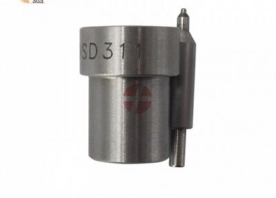 outlet fuel nozzle automatic  DN0SD311/0 434 250 896 factory sale High Pressure Fuel Nozzle