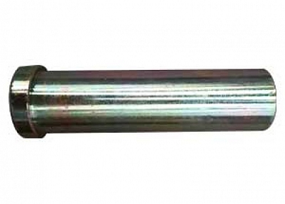 Hydraulic support pin shaft underground coal mining machinery for sale