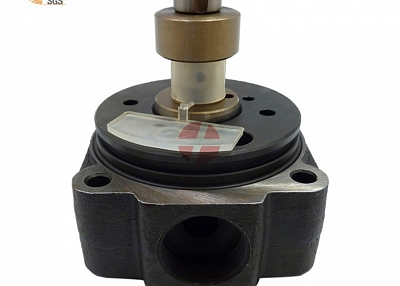 Replacement pump head 1 468 336 528 for Vm Rotor head