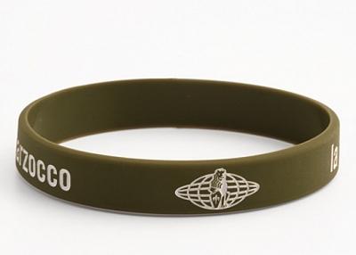 La Marzocco wristbands