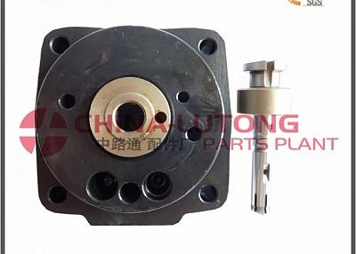 Diesel Parts Head Rotors 096400-1500