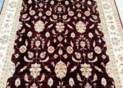 Handmade Carpets & Rugs
