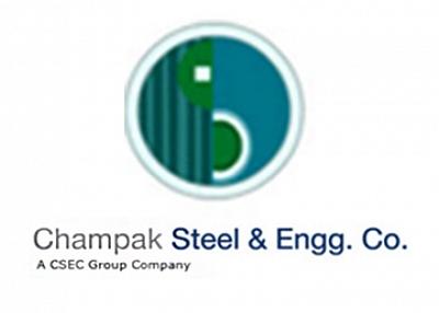 Champak Steel & Engg.Co