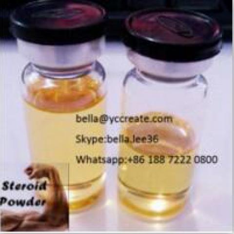 import steroids china