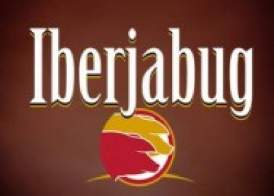 Export products of extraordinary quality Iberian