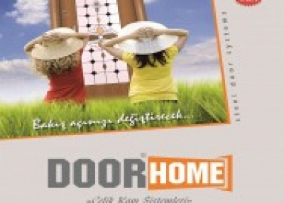 doorhome security doors