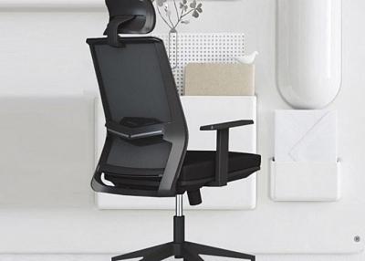 chair manufacturer near me