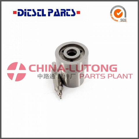 wholesaleDN10PDN130105007-1300 diesel nozzle for MITSUBISHI 4D56 engine