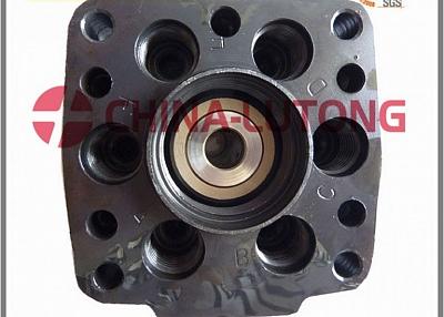 12mm ve pump head  096400-1500 forve pump parts Head Rotor 1500