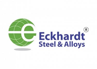 Eckhardt Steel and Alloys