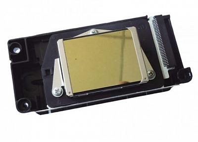 Epson R1900 / R2000 / R2880 Printhead (DX5)-F186000