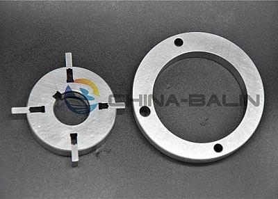 VRZ supply pumps 149550-0020 Mitsubishi Pajero Full