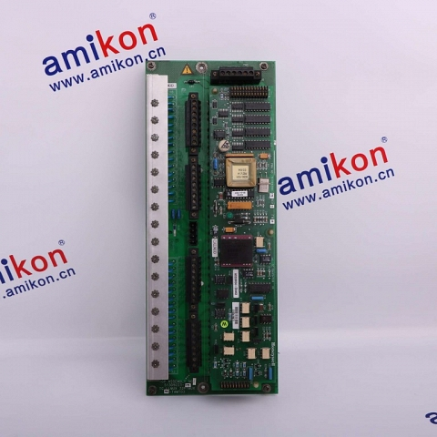 HONEYWELL 620-0036 POWER SUPPLY MODULE