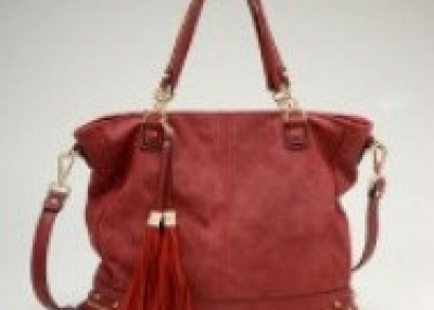 new arrival lady handbag