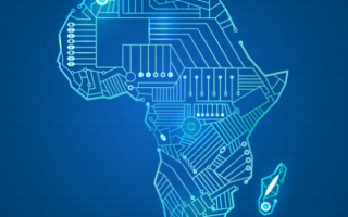 A 3D revolution in Africa?