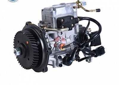 distributor pump NJ-VP4-11e1800L006 engine fuel injector pump