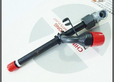Stanadyne Diesel Pencil Nozzles for John Deere Engine - 26993