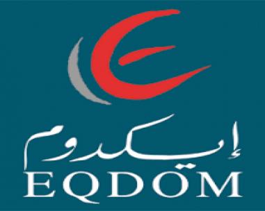 Eqdom