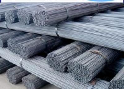 steel supply-Tangshan Qingtian Steel
