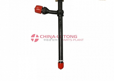 Weichai WP10 Engine Injector Fuel Injection Assembly for Ford Injectors for Sale