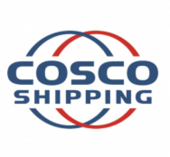 COSCO shipping from China to Africa