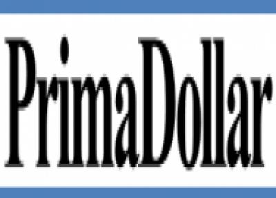 PrimaDollar (Factoring Company)