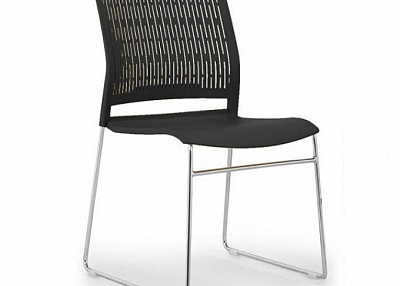 office chair indiamart