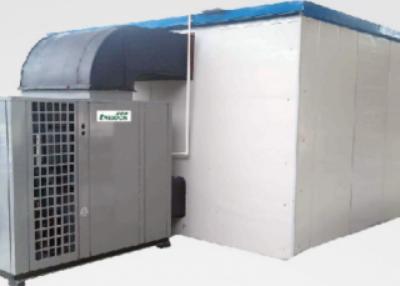 Enesoon High temperature drying heat pump unit