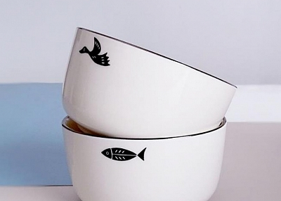 melamine dinnerware manufacturers